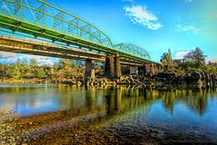 TableMountainBridges.02 (DonBantumPhotography.com) Tags: landscapes bridges river featherriver orovillecalifornia tablemountainbridges donbantumcom donbantumphotographycom