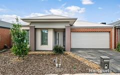 11 Leviticus Street, Epping VIC