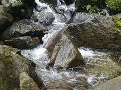 20120902207 (ajixskriwul) Tags: air mengalir batu terjun girimanik wonogiri alam
