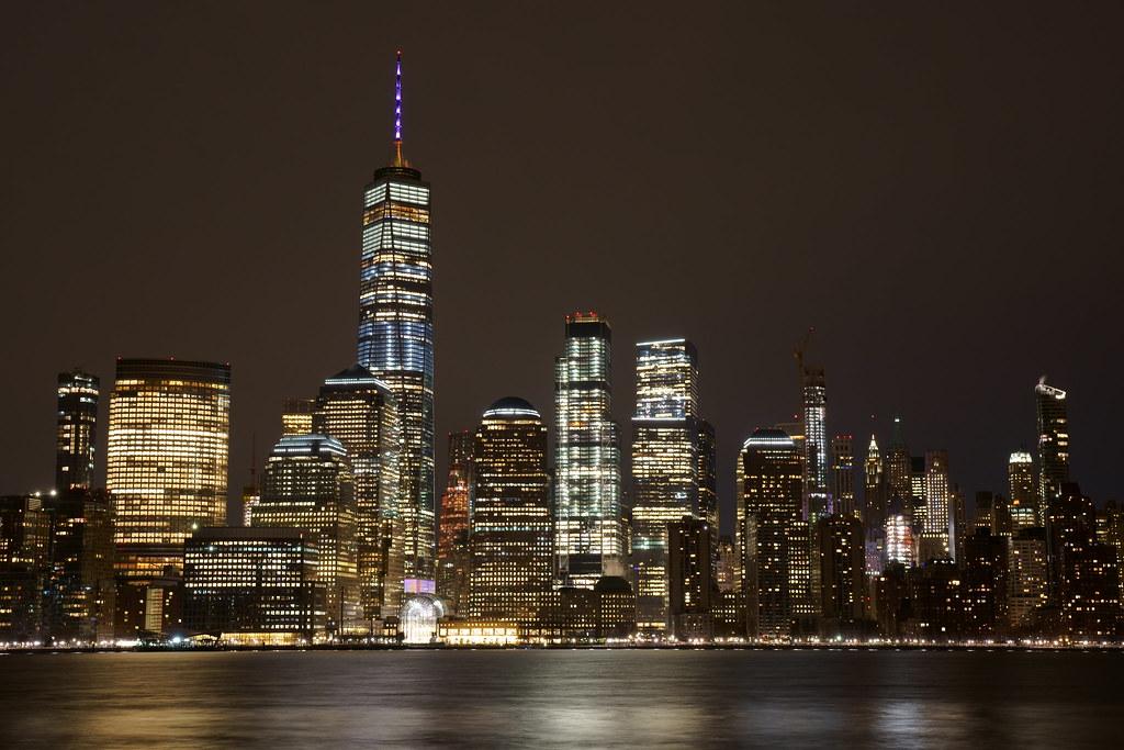 b904d8864f New York City (hareshd5000) Tags  wtc world trade center downtown new york  nyc