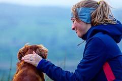 """There is nothing on this earth more to be prized than true friendship"" (T. Aquinas) - happy Valentine's Day, everyone!• • • • • #stayandwander #theoutbound #letsgosomewhere #instagoodmyphoto #exploremore #adventuredog #dogsthathike #dogsonadventures #bac (watson_the_adventure_dog) Tags: ""there is nothing this earth more be prized than true friendship"" t aquinas happy valentine's day everyone• • stayandwander theoutbound letsgosomewhere instagoodmyphoto exploremore adventuredog dogsthathike dogsonadventures backcountrypaws adventurewithdogs petstagram weeklyfluff bestwoof dogsofig dogsofinstaworld irelandgram irish instaireland irishpassion wanderireland hiking ourcamplife outdoorwomen valentinesday excellentdogs animaladdicts dogsofinstagram dogoftheday ilovemydog puppiesofinstagram"