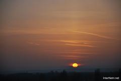 Сонце заходить 012 InterNetri Ukraine