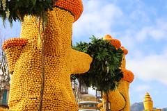 IMG_0236 (jeremblanc) Tags: fete des citrons menton noah alex 2019