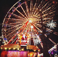 #london #winterwonderland #christmas #funfair #london #likeforlike #followforfollow #winter #colourburst #colourful #lights #bright #l4l #f4f #bigwheel #fatherchristmas #seasonal (haleighreilly18@hotmail.co.uk) Tags: london winterwonderland christmas funfair likeforlike followforfollow winter colourburst colourful lights bright l4l f4f bigwheel fatherchristmas seasonal