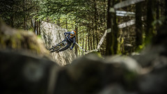 255 (phunkt.com™) Tags: fort william hsbc dh downhill down hill national race bds 2018 phunkt phunktcom keith valentine