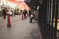 chinatown (99streetstylez) Tags: streetphotography strassenfotografie streetphoto 99streetstylez