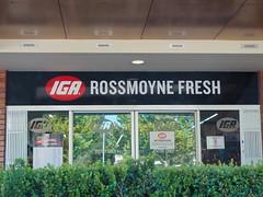 PC160708 (brett.m.johnson) Tags: texas coke japan vendingmachine lonestar iga rossmoyne fresh fionastanley hospital fluor liberty petrol