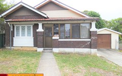 104 Highland Avenue, Yagoona NSW