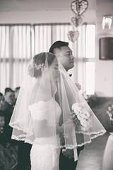 DSC_7171 拷貝 (Johnny.L@0083) Tags: 婚攝林大強 林大強 自然風 攝影 平面 動態 婚禮紀錄 婚紗 新秘 活動紀錄 婚禮紀實 兆品酒店 原住民 跳舞 唱歌 主持人 寶寶寫真 孕婦寫真 流水席