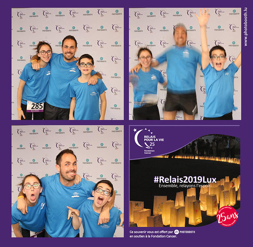Relais2019Lux_Photobooth (450)