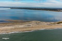 © Gordon Campbell-171763 (VCRBrownsville) Tags: aerial assateagueisland seaside tnc tnc2018islandphotography ataltitudegallery esva natureconservancy virginia