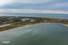© Gordon Campbell-171726 (VCRBrownsville) Tags: aerial assateagueisland seaside tnc tnc2018islandphotography ataltitudegallery esva natureconservancy virginia