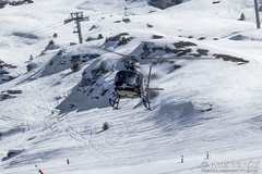 Image0005   Fly Courchevel 2019 (French.Airshow.TV Quentin [R]) Tags: flycourchevel2019 courchevel frenchairshowtv helicoptere canon sigmafrance