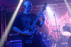 Defeated Sanity 16