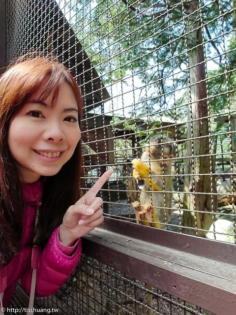 九州動物園-9499