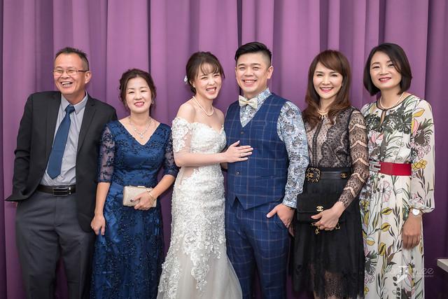 20181215冠寅&美妍台南雅悅會館-32