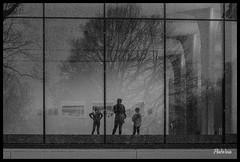 2018-11-25Liège-NB-21 (Pontalain) Tags: anyvision labels matin arbre atmosphère banquedimages brouillard ciel dent hiver instantané lafenêtre laphotographie monochrome mur noir noiretblanc ombre photographiemonochrome photographier réflexion ténèbres liège provincedeliège belgique be