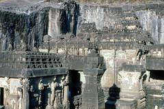 INDIA Y NEPAL 1986 - 54 (JAVIER_GALLEGO) Tags: india 1986 diapositivas diapositivasescaneadas asia subcontinenteindio cachemira kashmir rajastán rajasthan bombay agra taj tajmahal srinagar delhi