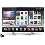 Smart TV Interfaceの写真