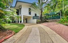 43 Brolga Street, Wulagi NT