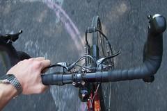 IMG_9259 (earthwandering.com) Tags: oregon usa bikes