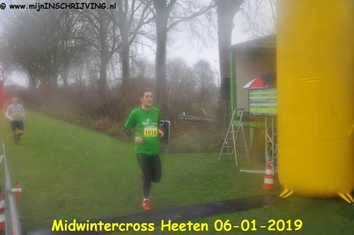 MidwintercrossHeeten_06_01_2019_0580