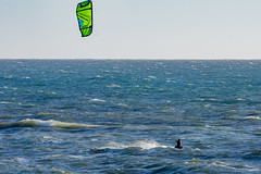 POTD 038 (Webtraverser) Tags: 365picturesin2018 365picturesin2019 d7000 everydayphotographer kiteboarding kitesurfers malibucoast nikon pacificocean pad2019021 pictureofaday pictureoftheday potd2019 malibu california unitedstatesofamerica us