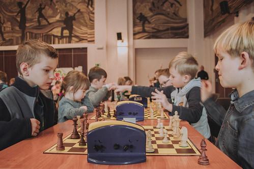 IX Szachowe Mistrzostwa Świdnicy-30