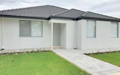39 Gannet Drive, Cranebrook NSW