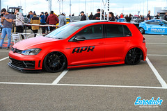 "Golf MK7 APR • <a style=""font-size:0.8em;"" href=""http://www.flickr.com/photos/54523206@N03/46145896335/"" target=""_blank"">View on Flickr</a>"
