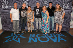 """camarim vivo rio 27.01 (55)-_roger • <a style=""""font-size:0.8em;"""" href=""""http://www.flickr.com/photos/67159458@N06/46185572074/"""" target=""""_blank"""">View on Flickr</a>"""