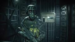 Resident-Evil-2-290119-004