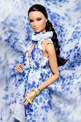 erin metamorphosis (Jonlexx) Tags: erin slaston metamorphosis fashion royalty fr nuface itdoll integrity toys