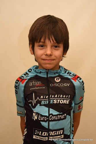Young Cycling Talent (68)