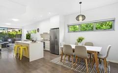 G01/104B Bay Street, Pagewood NSW