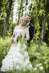 Wedding photography / Hääkuvaus (HannuTiainenPhotography) Tags: 2016 canon hannutiainenphotography helsinki hääkuvaaja hääkuvaus hääpofo häät häät2016 pofoon wedding weddingphotographer weddingphotography haakuvaus haakuvaaja hamina kotka espoo vantaa valokuvaus valokuvaaja sony naimisiin