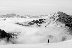skiing (freiraum7) Tags: sony a7rii i a7rm2 fe 24105mm f4 g oss