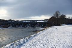 DSC00082 (LezFoto) Tags: snow aberdeen scotland unitedkingdom sonydigitalcompactcamera rx100iii rx100m3 sony dscrx100m3 cybershot sonyimaging sonyrx100m3 compactcamera pointandshoot riverdee