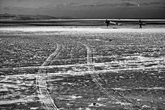 Headwind (kalbasz) Tags: fuerteventura beach spain sands sea ocean windsurf fuji xt2 xf1024