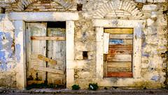 Kardamyla Village, Chios Island, Greece (Ioannisdg) Tags: chios summer greek igp kardamyla island flickr greece vacation travel ioannisdgiannakopoulos ioannisdg marmaro decentralizedadministrationof decentralizedadministrationoftheaegean gr ngc ithinkthisisart