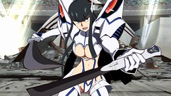 Kill-la-Kill-the-Game-IF-120219-008