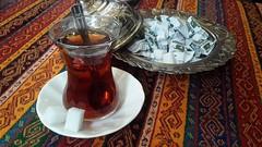 Tea (mohammad_alkaebi) Tags: fantasticnature hot sugar tea