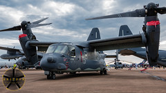 Grey day and an Osprey (griffonphoto) Tags: 2018 aeroplane aircraft airplane airshow aviation bell boeing cloud clouds england fairford greatbritain helicopter osprey outdoor outdoors outside plane riat royalinternationalairtattoo sky uk usaf unitedkingdom v22 wing