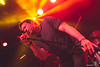 David Duchovny at The Academy, Dublin by Aaron Corr-0525