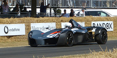 BAC Mono 2018  P1410979mods (Andrew Wright2009) Tags: goodwood festival speed sussex england uk historic heritage vehicle classic cars automobiles bac mono 2018