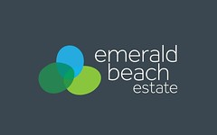 Lot 565 Como Ave, Emerald Beach NSW