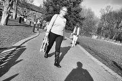 Street (Mick Phillips Photography) Tags: street blackwhite bw black white mono blackandwhite