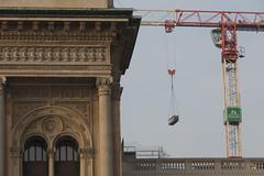 Milan (Chris Hooton) Tags: