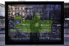 sdqH_190321_A (clavius_tma-1) Tags: sd quattro h sdqh sigma 1224mm f4 dg hsm art melbourne australia tram display freetramzone
