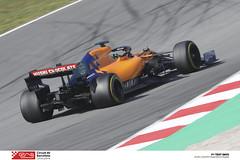 1902280014_norris (Circuit de Barcelona-Catalunya) Tags: f1 formula1 automobilisme circuitdebarcelonacatalunya barcelona montmelo fia fea fca racc mercedes ferrari redbull tororosso mclaren williams pirelli hass racingpoint rodadeter catalunyaspain